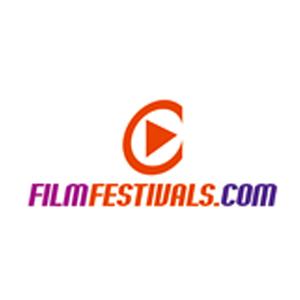 film-festivals