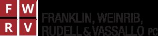 fwrv-logo
